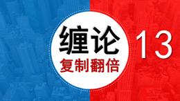 11【嘉可能】缠论期货经典战法《螺纹期