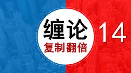 12【嘉可能】缠论期货经典战法《螺纹期