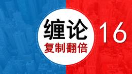 14【嘉可能】缠论期货经典战法《螺纹期
