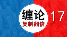 15【嘉可能】缠论期货经典战法《螺纹期