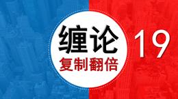17【嘉可能】缠论期货经典战法《螺纹期