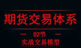 29【嘉可能】缠论交易体系《实战交易体