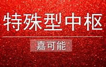 17:【嘉可能】缠论特殊型中枢,短线效率最大化!
