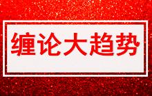 20:【嘉可能】缠论大趋势