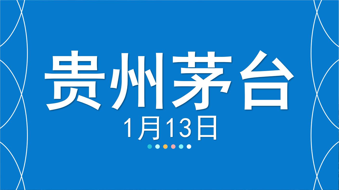 股票学习:1.13贵州茅台东方神水缠论买点